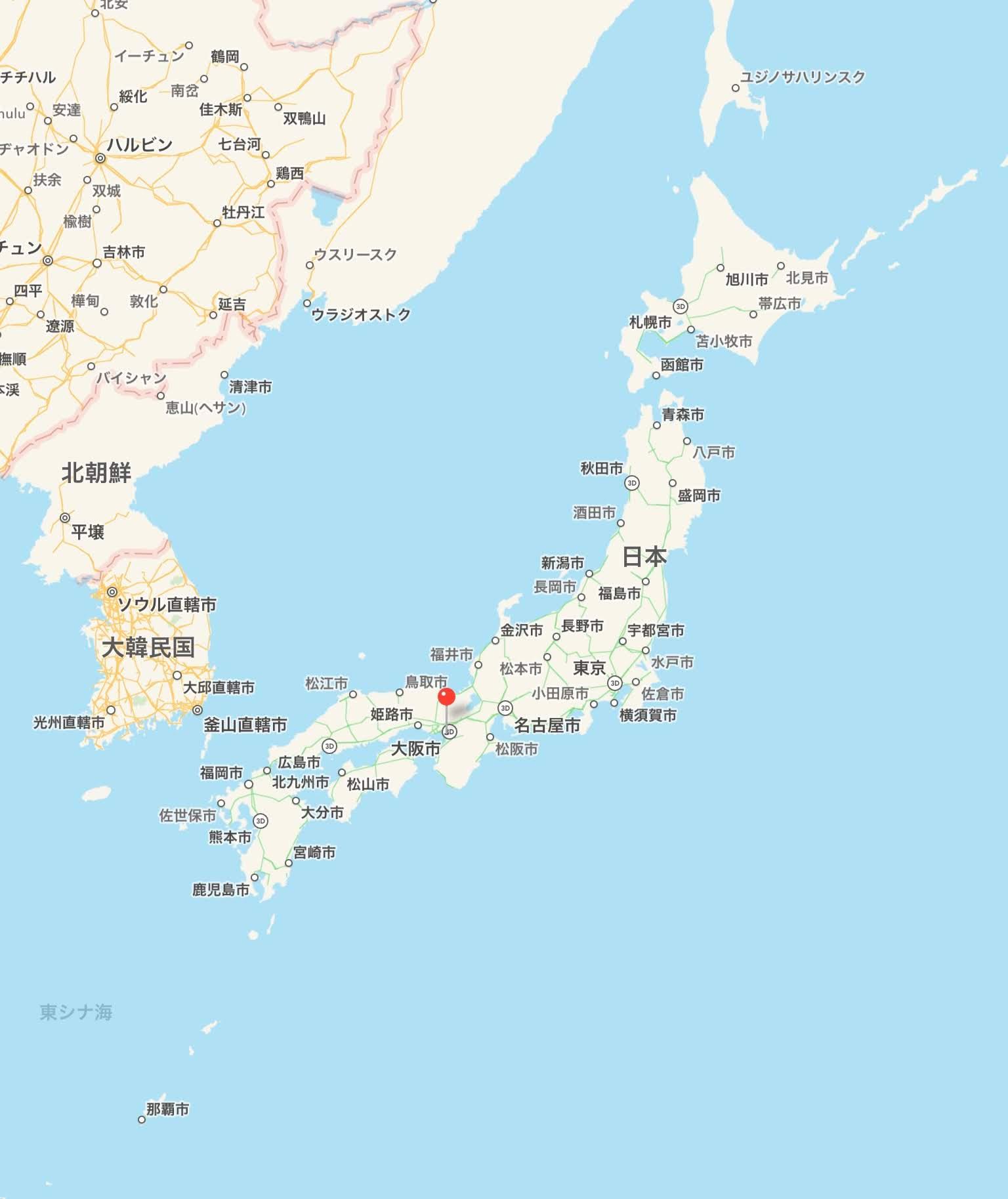 oosaka_chuo_taiikukan_map.JPG